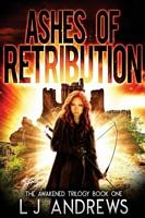 Ashes of Retribution