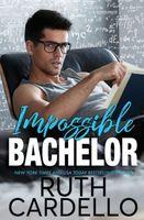 Impossible Bachelor