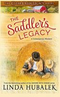 The Saddler's Legacy