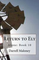 Return to Ely