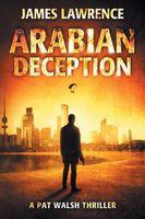 Arabian Deception
