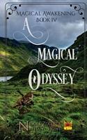 A Magical Odyssey