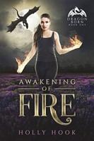 Awakening of Fire