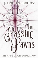 The Passing of Pawns