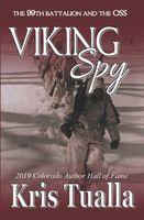 Viking Spy
