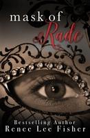 Mask of Rade