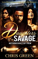 Daughters of a Savage