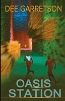 Oasis Station