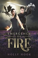 Emergence of Fire
