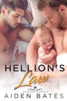 Hellion's Law