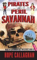 Pirates in Peril