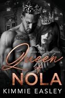 Queen of NOLA