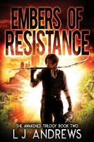 Embers of Resistance