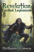 Revelation: Lucifer's Legionnaire