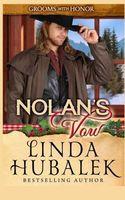 Nolan's Vow