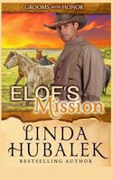 Elof's Mission