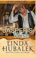 Jasper's Wish