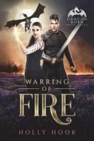 Warring of Fire