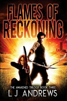 Flames of Reckoning