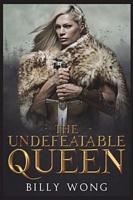 The Undefeatable Queen