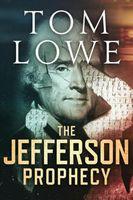 The Jefferson Prophecy