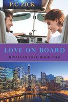 Love on Board