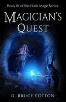 Magician's Quest