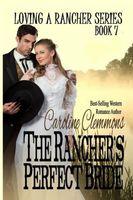 The Rancher's Perfect Bride
