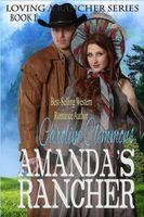 Amanda's Rancher