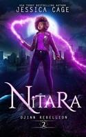 Nitara