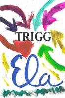 Trigg