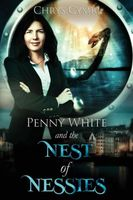 The Nest of Nessies