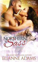 Northern Sass