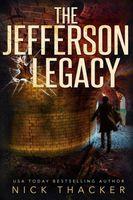 The Jefferson Legacy