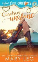 Cowboy Undone