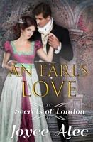 An Earl's Love