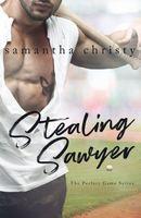 Stealing Sawyer