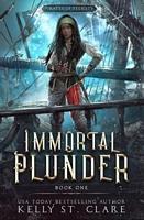 Immortal Plunder