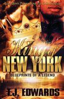 Blueprints of a Legend