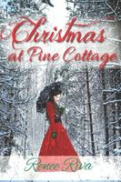 Christmas at Pine Cottage