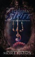 Of Tridents and Strife