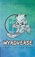 Wyrdverse