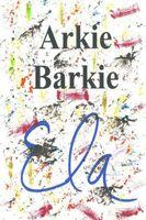 Arkie Barkie