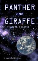 Panther and Giraffe earth relents Gregory