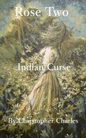Indian Curse