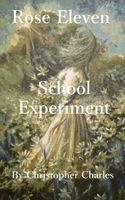 School Experiment