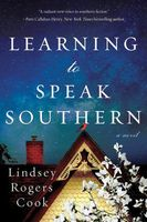 Learning to Speak Southern