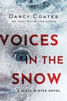 Voices in the Snow