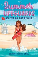Selena to the Rescue