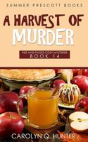 A Harvest of Murder